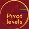 Pivot levels mql5