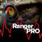 Ranger PRO