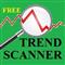 Trend Scanner Free