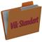 Vik Standart