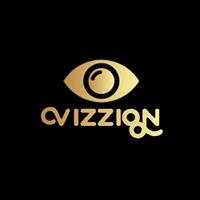 Vizzion