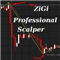 ZiGi Professional Scalper