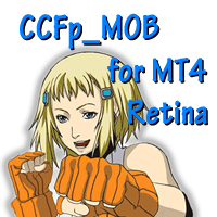 CCFp MOB for MT4 Retina