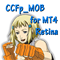 CCFp MOB for MT4 Retina