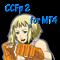 CCFp2 for MT4