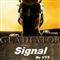 Gladiator Signal