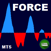 LT Force