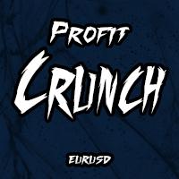 ProfitCrunch EURUSD