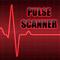 PulseScanner