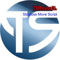 TSMouseSL