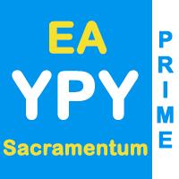 YPY EA Sacramentum PRIME