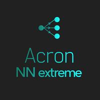 Acron NN extreme