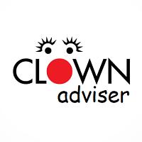 Clown Adviser