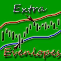 ExtraEvenlopes