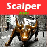 Ferexinex Professional Scalper