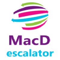 Macd Escalator