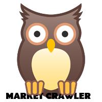 Market Crawler