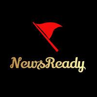 NewsReady