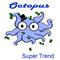 Octopus Super Trend Master