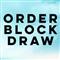 Order Block Draw