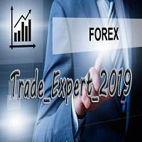 Trade Expert Pro EA