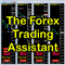 The Forex Trading Assistant