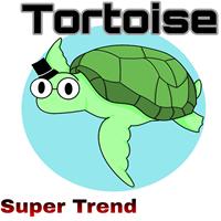 Tortoise Master Professional