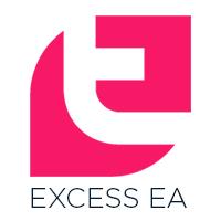 TTE Excess EA