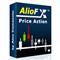 AlioFx Price Action