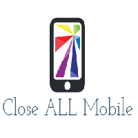 Close ALL Mobile