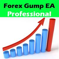 Forex gump ea free download