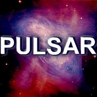 FU Pulsar