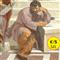 Heraclitus M1 for EURUSD