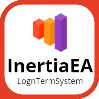 InertiaEA