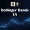 KT Bollinger Bands Trader MT4