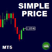 LT Simple Price