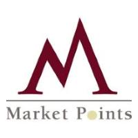 MarketPoints