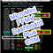 MicroMini FFMV Dashboard and CSM