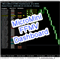 MicroMini FFMV Dashboard