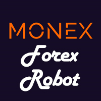 Monex