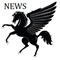 Pegasus Pro News