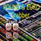 Pound Euro Grabber