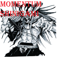 Shinigami Momentum