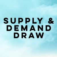 Supply and Demand Draw