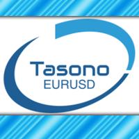 Tasono EURUSD