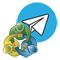 Telegram Informer