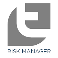 TTE Risk Manager