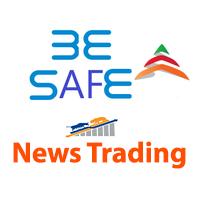 News Trading Pro MT5