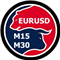 Bears Bulls Euro Trader