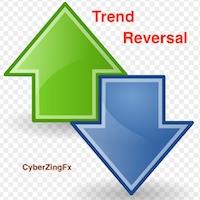 CyberZingFx Trend Reversal Lite